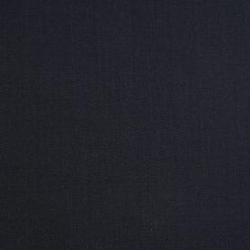 GRAND CRU FEATHERWEIGHT SUPER 150'S