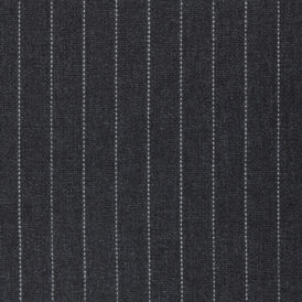 SIMTHS FINMERESCO – TRAVEL SUITINGS
