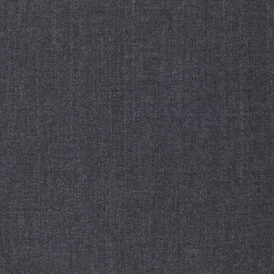 SMITHS FINMERESCO – TRAVEL SUITINGS