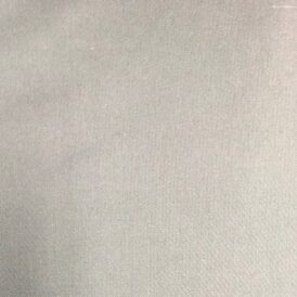 Embossed flag –  Navy 100% Viscose