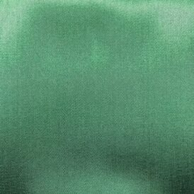 LUXURY GREEN VISCOSE 60% ACETATE 40%