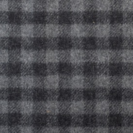 ALL WOOL FLANNEL
