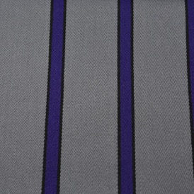 MERSOLAIR 70%WOOL/30% COTTON