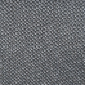 OYSTER ALL WOOL