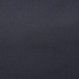 PREMIER CRU SUPER 100'S WOOL/CASHMERE