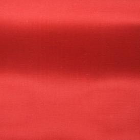 RED VISCOSE 100%
