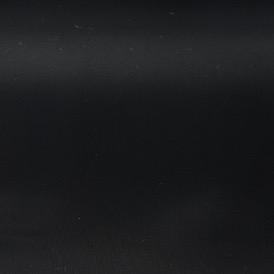 BLACK VISCOSE 100%