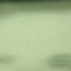 OLIVE GREEN SATIN LINING VISCOSE 100%
