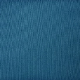 GREEN/BLUE VISCOSE 53% ACETATE 47%