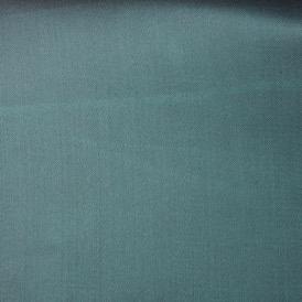 BLUE/PINK VISCOSE 60% ACETATE 40%