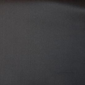 BROWN/RUST VISCOSE 60% ACETATE 40%