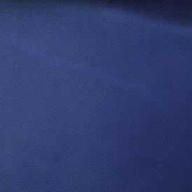 BLUE/GREEN VISCOSE 60% ACETATE 40%