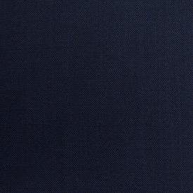 SMITHS BLUE RIBAND FINMERYN