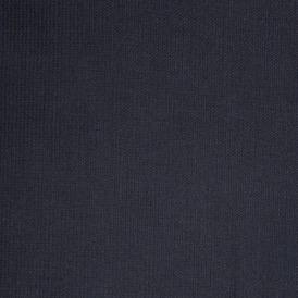 SMITHS BLUE RIBAND FINMERYN.